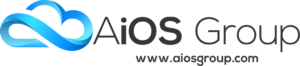 AiOS Group Logo