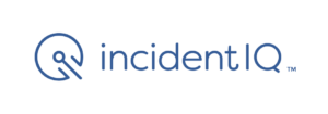 Incident IQ Logo