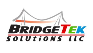 Bridge Tek Solutions