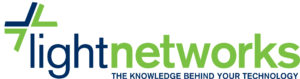 Light Networks Logo